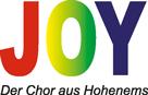 Chor JOY